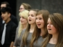 Sixth Form Choir
