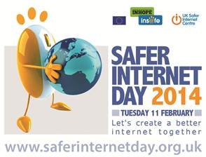 saferinternet_logo