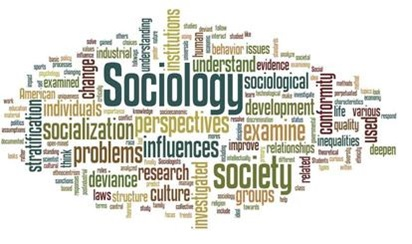 soc 101 family through different sociological perspectives Soc 101, 102, or 103 (a prerequisite for all other sociology courses) soc 296 (a prerequisite for soc 310, 312, 313 and 315) (students must earn a grade of c or better in soc 101, 102, or 103, and in soc 296.