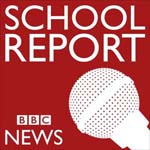 BBC School Report 2016