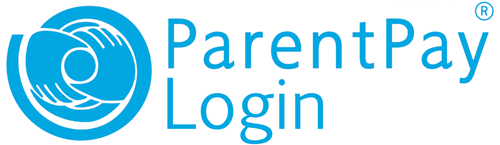 landing-pad-parent-pay