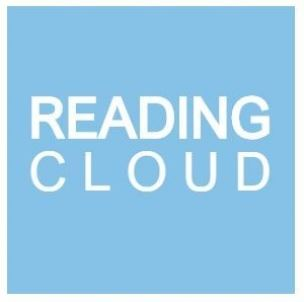 landing-pad-accelerated-reader